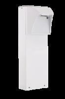 BLED5-18W LED Fixture