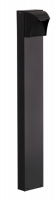 BLED5-36 LED Fixture