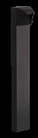BLED5-42 LED Fixture