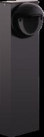 BLEDR5-18 LED Fixture