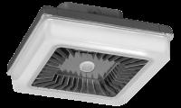 PRT55 LED Fixture