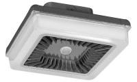 PRT30 LED Fixture