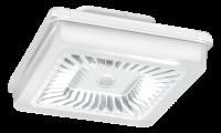PRT30W LED Fixture
