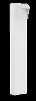 BLED5-42W LED Fixture