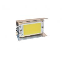 4W LED Retrofit Kit Step Light 12V 3000K