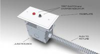 TBTS-RTK Test Switch