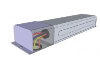 TMK-ISL Mounting Kit