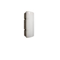 WMV-20W-50K LED Wall Pack
