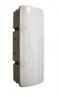 WMV-20W-30K #LED Wall Mount Fixture