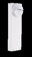 BLEDR5-18W LED Fixture