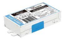 XI025C070V054DSM1 LED Driver