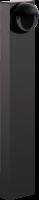 BLEDR5-42 LED Fixture