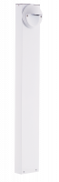 BLEDR5-36W LED Fixture