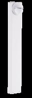 BLEDR5-42W LED Fixture
