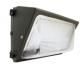 LED Wall Pack - 50 Watt - 250W Metal Halide Equal
