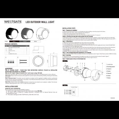 D15CC55UNVPW-L Programmable LED Driver