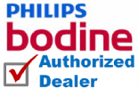 Gtd20a Lighting Relay Control Philips Bodine