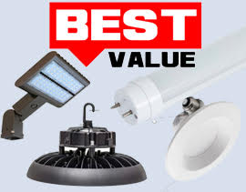 Shop Most Popular LED
